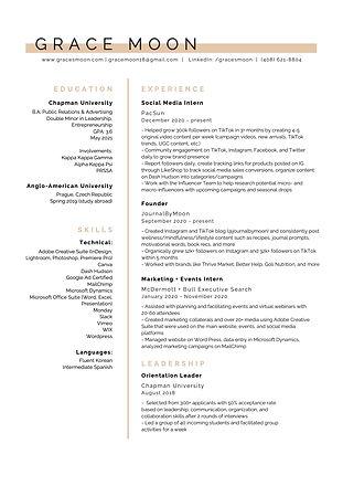 Spring 2021 Resume.jpg
