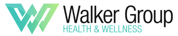 WGHW Long Transparent Logo.png