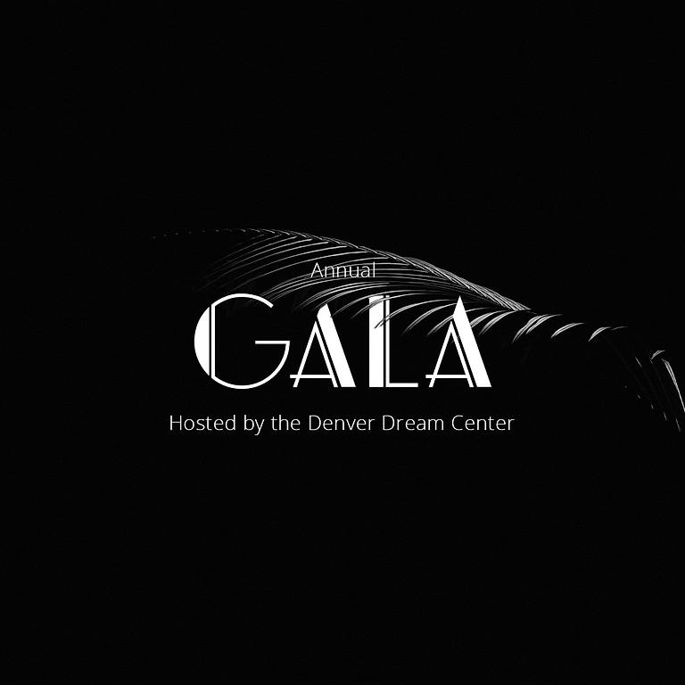 Night of Dream Gala