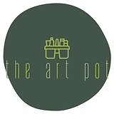 The Art Pot Logo - no background.png
