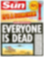 Darren Cullen - The Sun.png
