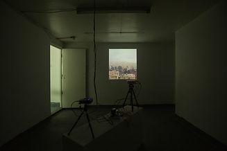 LiftProjection1.jpg