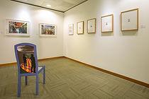 Ashurst Art Prize-17.jpg