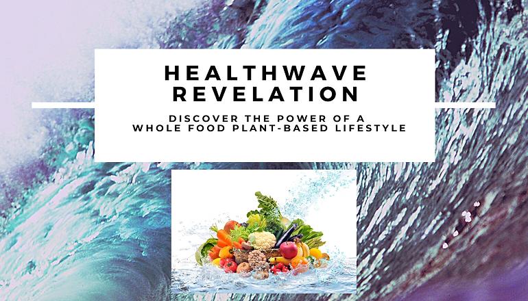 HEALTHWAVELOGODRAFT1.png