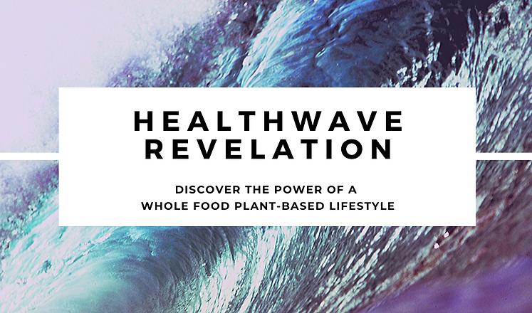 HEALTHWAVE REVELATION (2).png