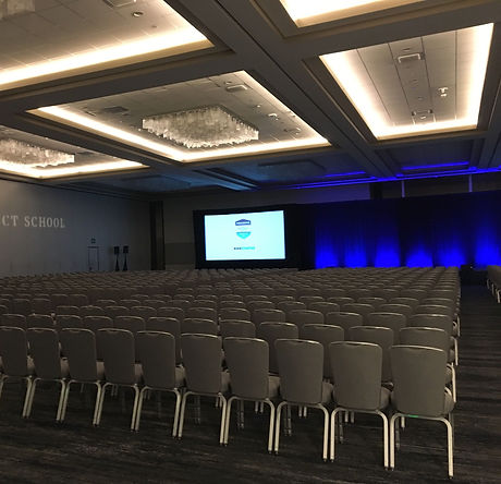 Empty%20seats%20before%20a%20conference_edited.jpg