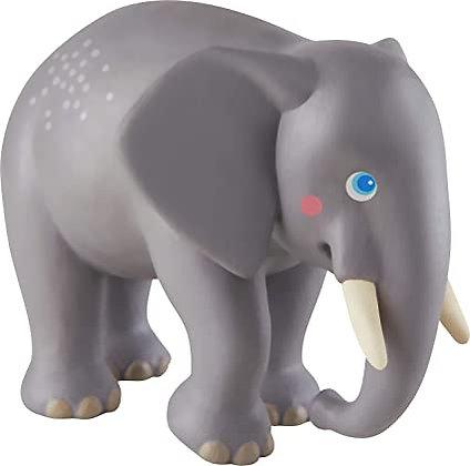 Elephant (Haba 304755)