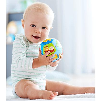 Baby Ball Lucky Charm (Haba 304599)