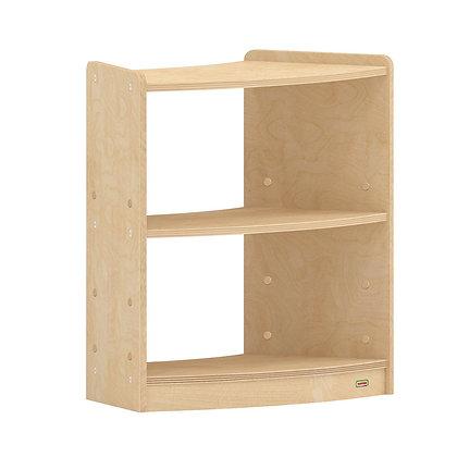 45° Sweep Shelf (Masterkidz ME08039)