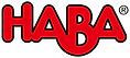 Haba-Logo.png
