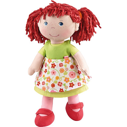 Doll Liese (Haba 302110)