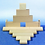 Thumbnail: Surface Building Blocks (Haba 1075)