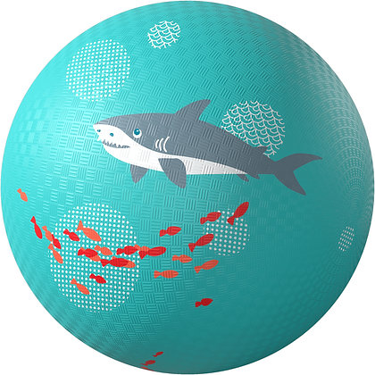 Ball Under Water (Haba 305331)