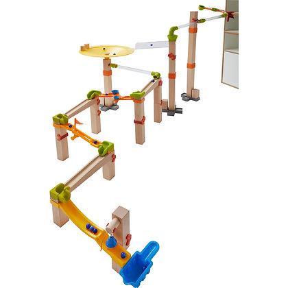 Ball Track - Master Construction Kit (Haba 303968)