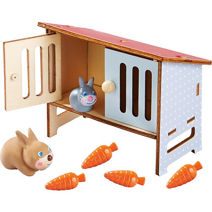 Rabbit Mimi (Haba 303094)