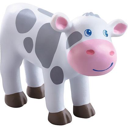 Calf (Haba 302985)