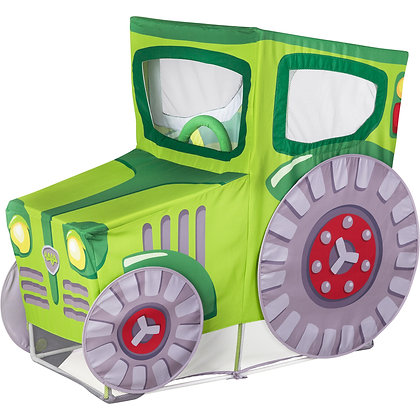 Play Tent Tractor (Haba 303466)