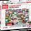 Thumbnail: Helpfilli 100 Piece Puzzle (Chalk & Chuckles CCPPL072) 5yrs+