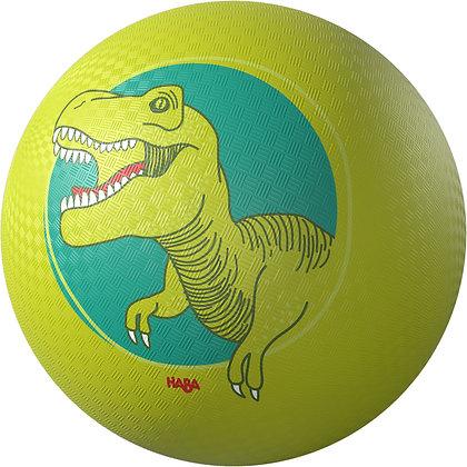 Ball Dinosaurs (Haba 304381)
