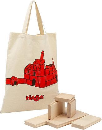 Surface Building Blocks (Haba 1075)