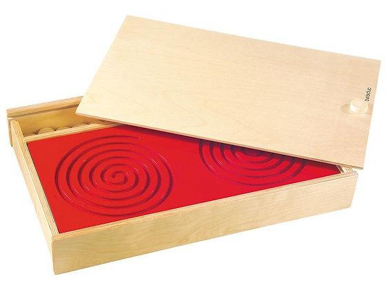 Tandem Boards (Beleduc 23614)