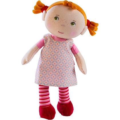 Snug up doll Roya (Haba 303730)