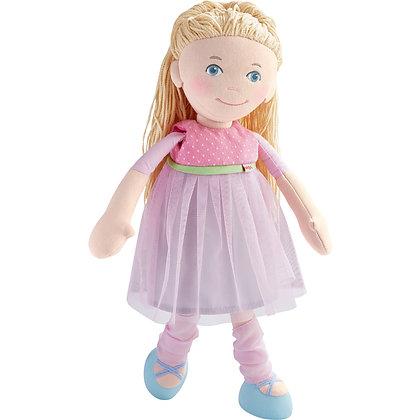 Bendy Doll Ida(Haba 305651)