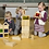 Thumbnail: 29-piece Rainbow Block Set (Masterkidz ME03942) 3y+