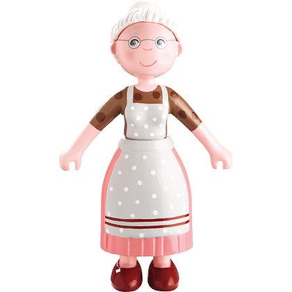 Grandma Elli (Haba 302009)