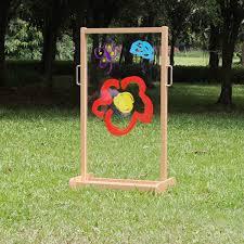 Creative Free-standing Painting Window (Masterkidz ME06189)