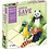 Thumbnail: Claim & Save (Chalk & Chuckles CCPPL033) 6yrs+