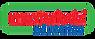 masterkidz logo.png