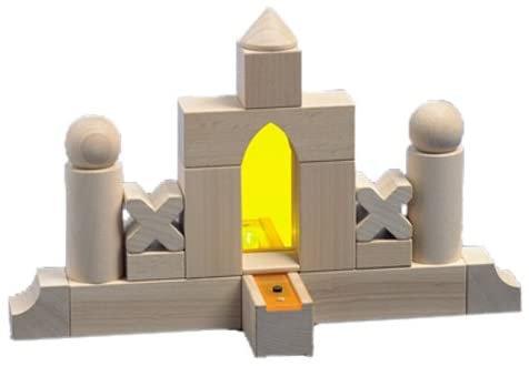 Illuminating Block (Haba 3514)