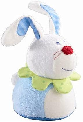 Scampering rabbit (Haba 3933)