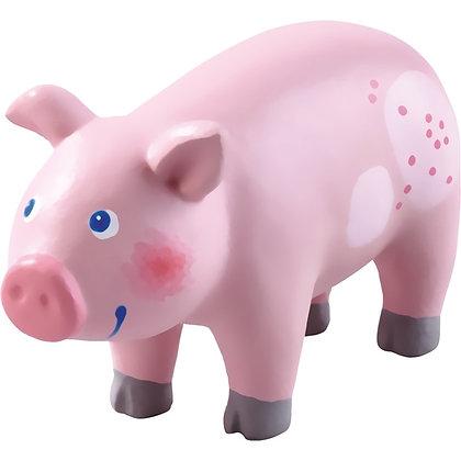 Pig (Haba 302981)