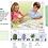 Thumbnail: Arbus Matching Game (Haba 133791)