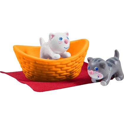 Kittens (Haba 303891)
