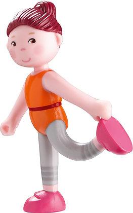 Bendy Doll Emma (Haba 301967)