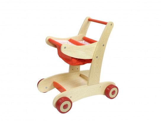 Shopping Cart (Masterkidz ME04284)
