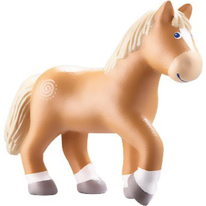 Horse Leopold (Haba 302012)