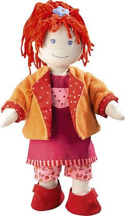 Doll Lotta, 38cm (Haba 1578)