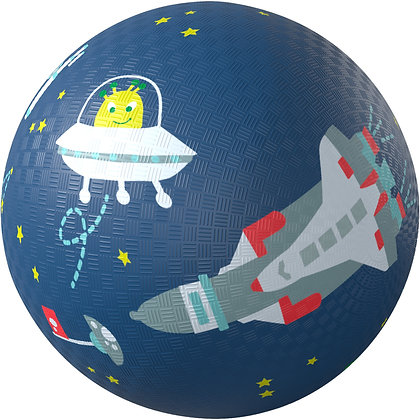 Ball In Outer Space (Haba 305336)