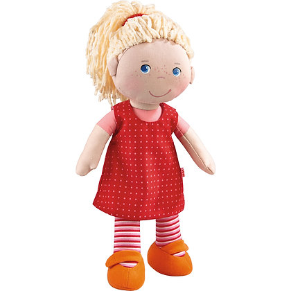 Doll Annelie (Haba 302108)