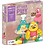 Thumbnail: Lettuce Play (Chalk & Chuckles CCPPL018) 3 - 6yrs