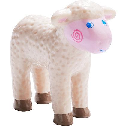 Lamb (Haba 302986)