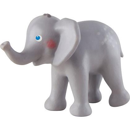 Baby elephant (Haba 304756)