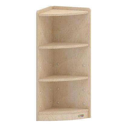 90° Corner Shelf (Masterkidz ME08169)
