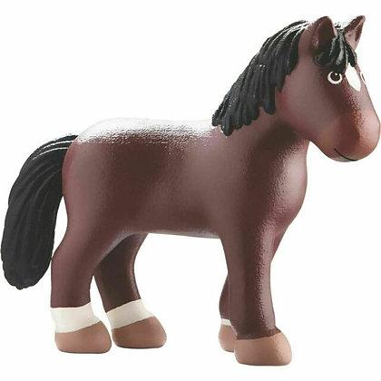 Horse Kasper (Haba 302013)