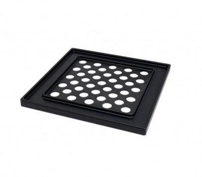 Bottom Light Game Tray (Masterkidz ME12388)