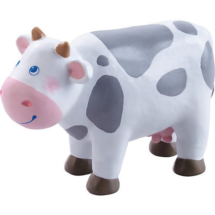 Cow (Haba 302979)